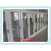 供应广东广州市冷轧钢板配电室工具柜