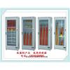 供应江苏南京电厂用银灰色工具柜价格