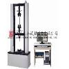 耐用的残余变形测量仪济南鼎金供应 残余变形测量仪售后