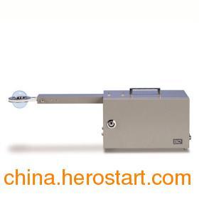 供应MF-11二分量净辐射传感器 日本EKO