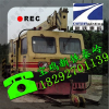 供应租赁GC220轨道车