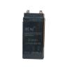 供应电动玩具车 电子喷雾器 专用蓄电池4v4AH 创耐电池