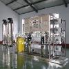 药厂纯化水处理设备 西安高品质制药厂纯化水处理设备批售