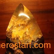 特价水晶哪里买 水晶价格如何