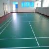 安徽运动地板【厂家报价】安徽运动地板代理|安徽运动地板采购