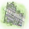 想找拔尖的花园景观设计,就来朗顿国际:创意屋顶花园设计