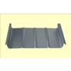 供应西安铝镁锰屋面板