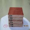 桂林模板|广西哪里有供应划算的建筑模板