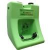 供应BX21A阳泉便携式洗眼器