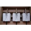 供应正品3NE3337-8西门子熔断器