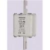 供应优质西门子3NE3337-8熔断器