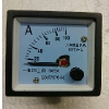 85c1电压表种类 买好用的85C1电压表,就选乐清锐星仪表