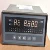 广州科意仪表xsc5数字显示控制仪表厂家