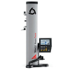 现货供应瑞士TRIMOS MESTRA超高精度测高仪(一维/二维测高仪)