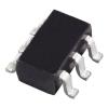 供应技领充电器IC/DC-DC同步升压充电器IC