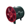 供应迪庆排烟风机,排烟风机价格合理(图),德邦空调设备