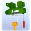 供应天津防爆电动葫芦价格,CB型防爆电动葫芦厂家