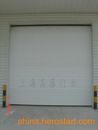 供应pvc软门,工业门,卷帘门,复合门,欧式门,车库门,卷门,滑升门