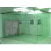 供应防紫外线薄膜,焊接防护屏,折叠帘,水晶板,软门帘,快速门