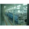 供应pvc软门帘,水晶板,快速卷帘门,折叠帘,焊接防护屏