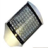 大量供应质量好的LED投光灯,50w投光灯