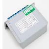 代理盒式分光器1:8 西安哪里的一分8盒式分光器fcsc出圆头方头尾纤是好用的