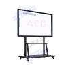 供应55寸教学一体机,多媒体教学触摸一体机,液晶教学一体机,触摸电子白板