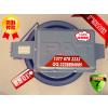 供应徐工吊车PAT卷线盒赫斯曼长度角度传感器LWG208