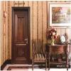 辽宁哪里有供应高质量的橱柜门:实木橱柜门厂家