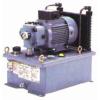 供应NACHI 不二越 NSP系列 紧凑形变量液压泵站 NSP-*-*V0A*, NSP-*-*V1A* , NSP-*-*V2A*