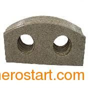 西藏台面板:河南新品台面板供应出售