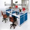 三亚办公家具代理:品牌好的海口办公家具厂