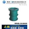 供应陕西防水套管生产、旬邑县防水套管、陕西三超管道