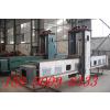 河南腾超供应QJS2200型全自动圆盘锯石机