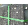 供应科通橡塑批发|郑州橡胶衬板|橡胶衬板批发