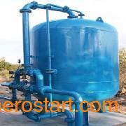 除铁除锰设备厂家:好用的活性炭过滤器哪里有卖