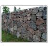 供应石笼网、石笼网箱、镀锌石笼网、电焊石笼网、包塑石笼网、高尔凡石笼网