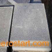 台面板专业供货商——台面板加工中心