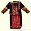 杭州各类样式仡佬族服饰批发出售