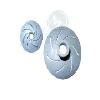 易清理砂芯|实用的水溶性聚合型芯品牌推荐