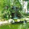 南宁公园绿化哪里找——【荐】一级的小区公园绿化工程