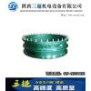 供应防水套管|陕西三超管道(已认证)|西安柔性防水套管