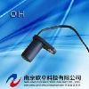 供应南京欧卓 专业传感器制造商 OHG101DC霍尔效应齿轮传感器