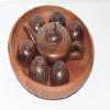 钦州酸枝木家具|南宁专业的广西红酸枝家具就在佳和