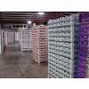 供应小型食品冷库安装建小型食品冷库多少钱