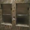 兰州优惠的酒店杂物电梯推荐|平川酒店杂物电梯