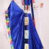 【推荐】藏族服饰 藏族服饰定制 藏族服饰生产厂家