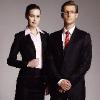 优质的湖南各类服装定制服务:长沙服装定制