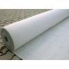供应供西宁土工布和青海涤纶土工布