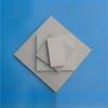供应涛鸿耐磨材料(多图),优质压延微晶板,延安微晶板